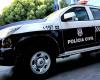 Polícia Civil bloqueia R$ 40 mil subtraídos por meio de golpe de estelionato cometido pela internet