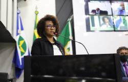 Projetos de lei determinam rastreamento da vacina e testagem em massa em Cuiabá