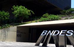 BNDES tem lucro de R$ 9,8 bilhões no trimestre