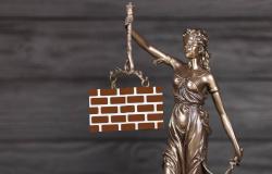 Empresa que fez 'paredão de eliminação do BBB' para demitir funcionária é condenada por danos morais