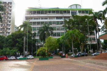Gestão alerta para prazo final de recadastramento de servidores efetivos da Secretaria de Saúde