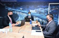 CPI realiza novas oitivas nesta quarta (2)