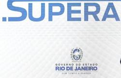 Rio lança auxílio para famílias de baixa renda e desempregados
