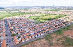 Demilson Nogueira apresenta indicações para a Região Norte