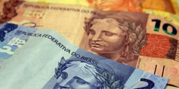 Inflação para famílias com renda mais baixa é maior que a oficial