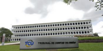 TCU defende sistema integrado de dados contra fraudes em benefícios
