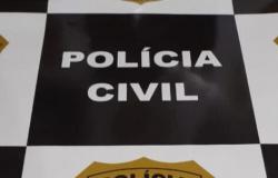 Aparelho celular roubado em Goiás é recuperado e receptador é preso em Alto Araguaia