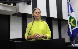 Projeto de Lei garante farmacêuticos nas unidades de saúde de Cuiabá