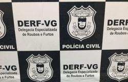 Polícia Civil cumpre 30 mandados de busca em operação de combate a receptação de celulares