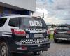 Polícia Civil autua em flagrante e pede prisão preventiva de autor de homicídio na Capital