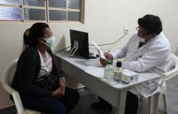 Assembleia Social leva serviços de saúde e jurídicos a comunidade ribeirinha de Barão de Melgaço