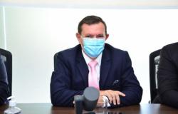PL declara Grucon como Utilidade Pública em Cuiabá