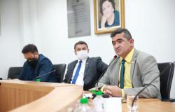 Deputados apontam retrocessos em novo Código de Ética da PM e BM