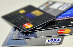 Maioria dos brasileiros teme fraudes, diz pesquisa da Febraban
