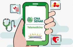 Sistema CNA/Senar apresenta projeto-piloto de Telemedicina para produtores do Agronordeste