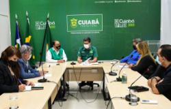 Pinheiro convoca audiência pública de apresentação de PPP de requalificação do Mercado Municipal