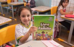 Cuiabá é o primeiro município mato-grossense a implantar programa de alfabetização com base nas experiências do Ceará