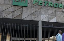 Petrobras assina contrato para venda do campo Papa-Terra