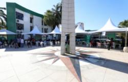 Contribuintes firmam 89 acordos durante ?Mutirão do Consumidor? em Cuiabá