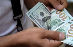 Temor com variante delta eleva dólar para R$ 5,25