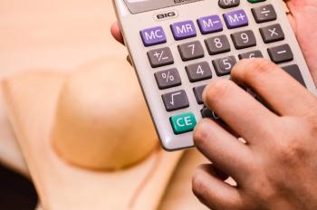 Com informação, orçamento familiar tem melhora de até 70% na rentabilidade
