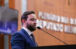 Ulysses Moraes já economizou mais de R$ 4,2 milhões aos cofres públicos e continua intensificando seus trabalhos de fiscalização