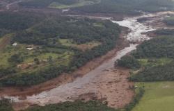 Brumadinho: 30 mil pedidos de auxílio negados serão reavaliados