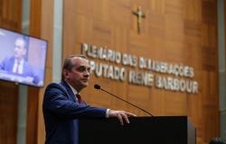 Wilson Santos foca em social, educação inclusiva e preside 3 comissões