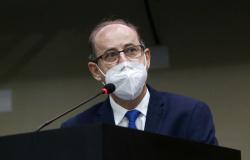 Dr. Eugênio destina R$ 16 milhões para o Vale do Araguaia