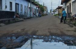 Operadoras privadas do saneamento atendem a 15% da população