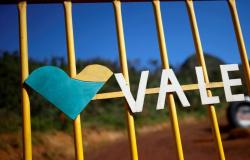 Balanço da Vale aponta lucro de US$ 7,6 bi no segundo trimestre