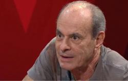 Hojeé dia: Ney Matogrosso faz80 anos; assista e ouça mais do cantor