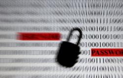 Punições contra violações da proteção de dados entram em vigor