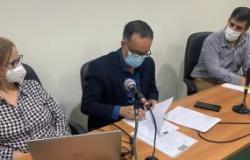 Prefeitura avança na elaboração do planejamento estratégico da Agenda 2030