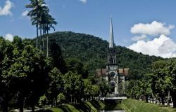 Interior do Rio ainda tem menos visitantes que período pré-pandemia