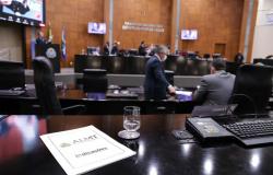 Deputados aprovam PLC que altera dispositivos do código de meio ambiente