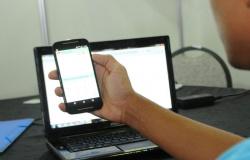 Setor de serviços cresceu 1,7% em junho, aponta IBGE