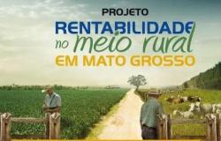 Projeto Rentabilidade no Meio Rural apresenta resultados recordes