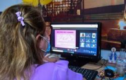 """""""Mãos Amigas"""": Secretaria da Mulher capacita profissionais da Assistência Social  para ampliar rede de proteção às vítimas de violência doméstica"""