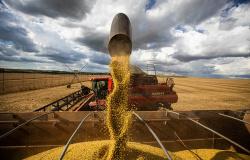 CNA debate captação de recursos para investimentos no agronegócio