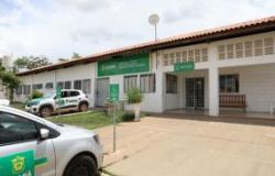 Assistência Social cria Comissão responsável pela elaboração preliminar do Plano Municipal