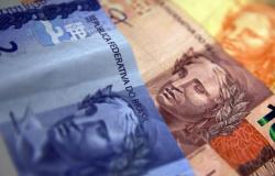 Banco Mundial diz que apenas 7% deixam Bolsa Família de forma gradual