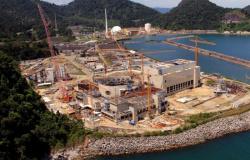 Brasil vive consolidação da energia nuclear, diz Bento Albuquerque