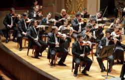 OSB apresenta terceiro concerto da Série Clássica Brasileira