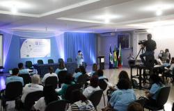 Várzea Grande realiza conferência de Assistência Social e prefeito sinaliza por mais recursos
