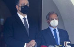 Pacheco: reajuste do Bolsa Família passa por solução para precatórios