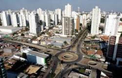 Caged aponta que Cuiabá lidera ranking de empregos entre as capitais