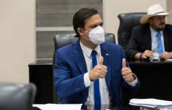 Audiência Pública debaterá impactos da pandemia na Educação