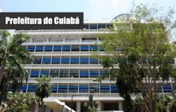 Beco do Candeeiro recebe 2ª edição de feira do Pra Frente Cuiabá nos dias 2 e 3 de setembro