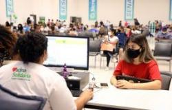 Doses recebidas para segunda aplicação em Cuiabá estão garantidas